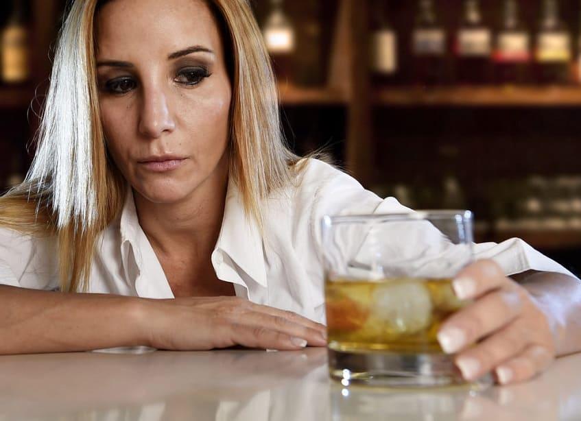 алкоголь при аллергическом дерматите